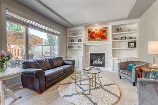 Photo 4: 91 Tuscany Estates Crescent NW in Calgary: Tuscany Detached for sale : MLS®# A1123530