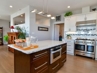 Photo 13: 2677 SUNDERLAND ROAD in CAMPBELL RIVER: CR Willow Point House for sale (Campbell River)  : MLS®# 829568