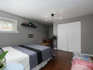 Photo 16: 2139 Firwood Pl in Sooke: Sk John Muir House for sale : MLS®# 870616