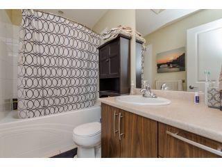 Photo 7: 217 45530 market Way in chilliwack: Vedder S Watson-Promontory Condo for sale (Sardis)  : MLS®# R2039366