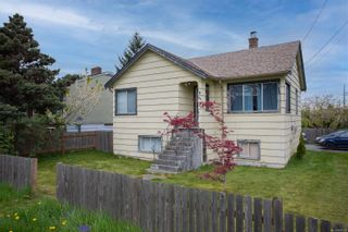 Photo 2: 622 Fourth St in : Na South Nanaimo House for sale (Nanaimo)  : MLS®# 874133