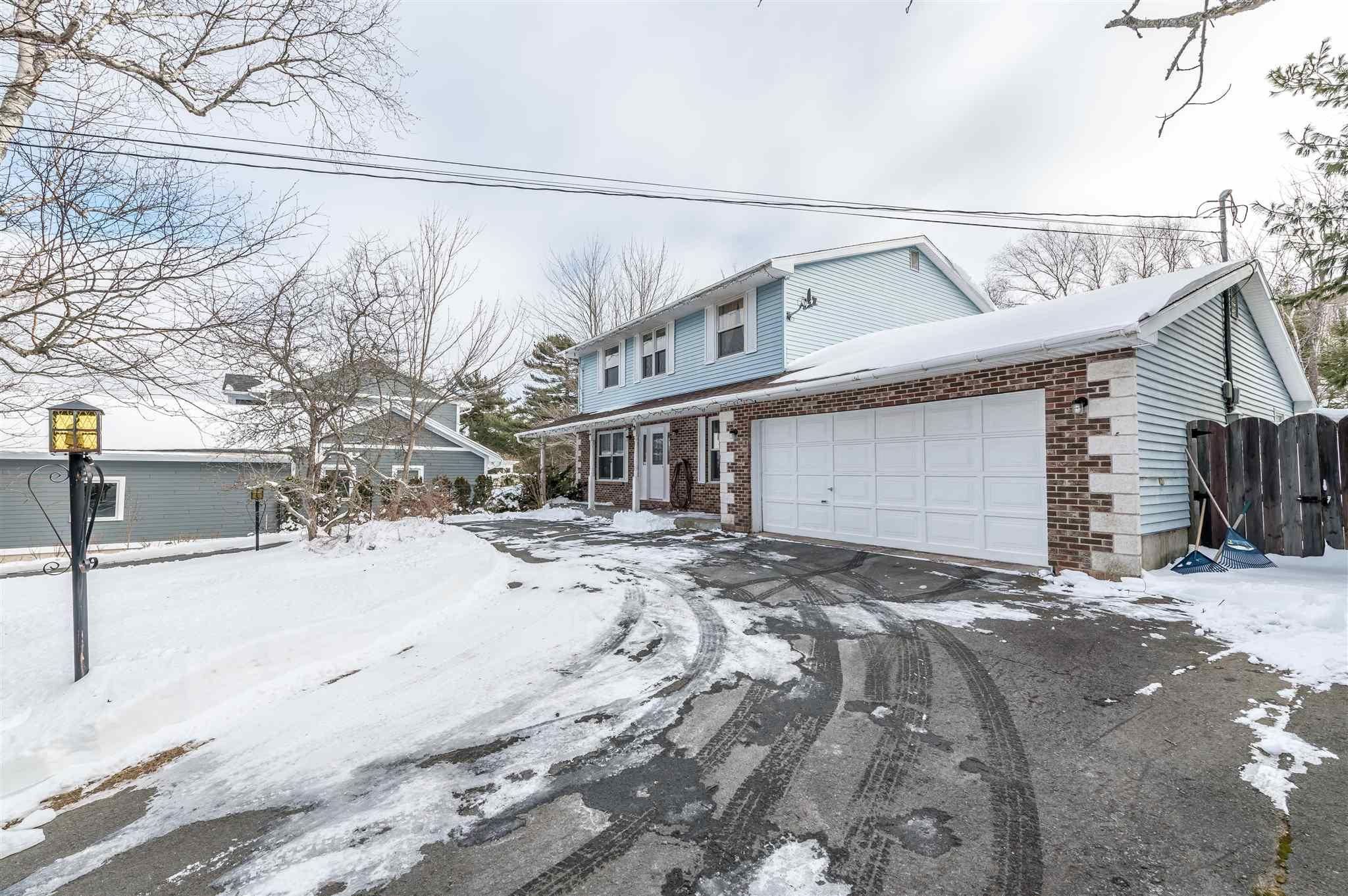 Main Photo: 26 Millview Avenue in Bedford: 20-Bedford Residential for sale (Halifax-Dartmouth)  : MLS®# 202102712
