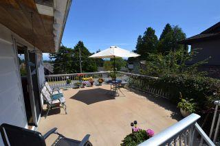 Photo 2: 1069 WALALEE Drive in Delta: English Bluff House for sale (Tsawwassen)  : MLS®# R2431444