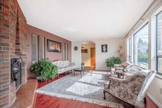 Photo 14: 3801 LONSDALE Avenue in North Vancouver: Upper Lonsdale House for sale : MLS®# R2559097