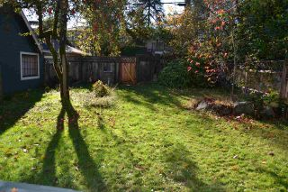 Photo 17: 4454 W 13TH Avenue in Vancouver: Point Grey House for sale (Vancouver West)  : MLS®# R2320360