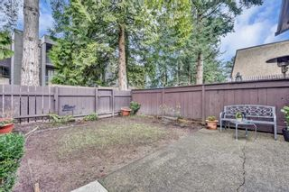 """Photo 10: 120 9467 PRINCE CHARLES Boulevard in Surrey: Queen Mary Park Surrey Townhouse for sale in """"PRINCE CHARLES ESTATES"""" : MLS®# R2541241"""