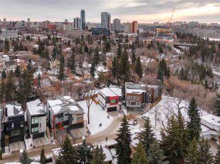 Photo 3: 90 SYLVANCROFT Lane in Edmonton: Zone 07 Vacant Lot for sale : MLS®# E4226033