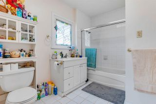 Photo 11: 3953 TRINITY Street in Burnaby: Vancouver Heights House for sale (Burnaby North)  : MLS®# R2567765