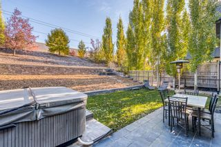 Photo 39: 162 Discovery Ridge Way SW in Calgary: Discovery Ridge Detached for sale : MLS®# A1153200