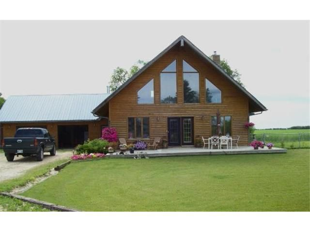 Photo 3: Photos:  in LANDMARK: Manitoba Other Residential for sale : MLS®# 1302863