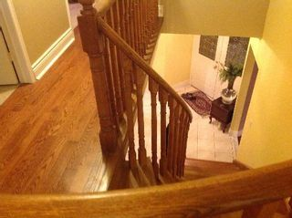 Photo 7:  in Toronto: Rouge E11 House (2-Storey) for sale (Toronto E11)  : MLS®# E3084394