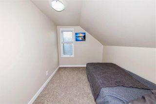 Photo 14: 107 Vivian Avenue in Winnipeg: St Vital Residential for sale (2D)  : MLS®# 202110705