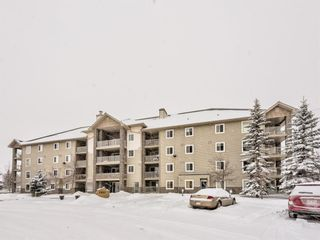 Photo 24: 407 5500 Somervale Court SW in Calgary: Somerset Apartment for sale : MLS®# A1067433