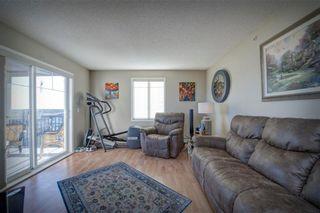 Photo 11: 1433 8810 ROYAL BIRCH Boulevard NW in Calgary: Royal Oak Apartment for sale : MLS®# A1114865