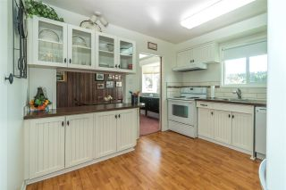 """Photo 4: 2170 WILEROSE Street in Abbotsford: Central Abbotsford House for sale in """"Mill Lake"""" : MLS®# R2349251"""