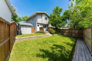 Photo 11: 29 EDGEBURN Crescent NW in Calgary: Edgemont Detached for sale : MLS®# A1012030