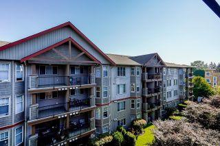 "Photo 29: 405 5454 198 Street in Langley: Langley City Condo for sale in ""Brydon Walk"" : MLS®# R2599125"