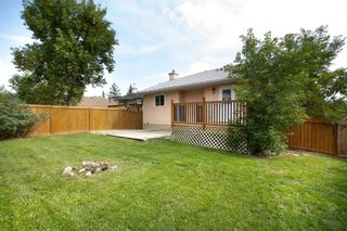 Photo 21: 123 Millbank Road SW in Calgary: Millrise Detached for sale : MLS®# A1140513