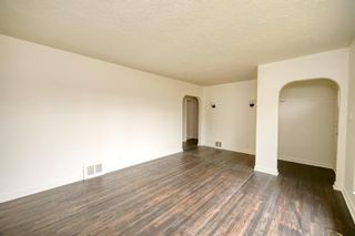 Photo 2: 4 Kelwood Crescent SW in Calgary: Glendale Detached for sale : MLS®# A1039798