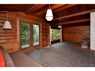 Photo 7: 10968 Madrona Drive in NORTH SAANICH: NS Deep Cove Residential for sale (North Saanich)  : MLS®# 313987