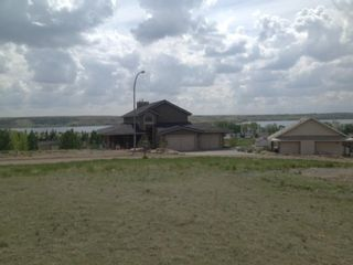Photo 3: 206 Royal Oak Lane S: Vulcan Residential Land for sale : MLS®# A1085505