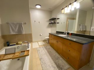 Photo 20: 303 3511 14A Street SW in Calgary: Altadore Row/Townhouse for sale : MLS®# A1122701