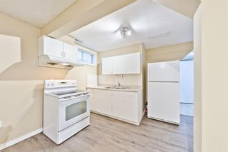 Photo 21: 152 Martinview Close NE in Calgary: Martindale Detached for sale : MLS®# A1153195