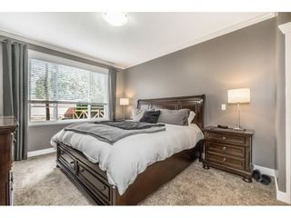 "Photo 8: 10 19977 71 Avenue in Langley: Willoughby Heights Townhouse for sale in ""Sandhill village"" : MLS®# R2252290"