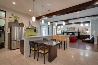 Photo 4: 19 Sienna Ridge Bay SW in Calgary: Signal Hill Detached for sale : MLS®# A1152692