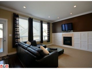 Photo 6: 19551 71 A Avenue in Surrey: House for sale : MLS®# F1224114