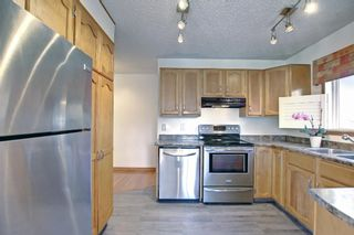 Photo 6: 317 Big Springs Court SE: Airdrie Detached for sale : MLS®# A1152002