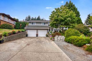 Photo 17: 35293 KNOX Crescent in Abbotsford: Abbotsford East House for sale : MLS®# R2619890