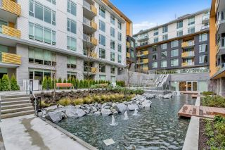 Photo 24: 201 7428 ALBERTA Street in Vancouver: South Cambie Condo for sale (Vancouver West)  : MLS®# R2604504