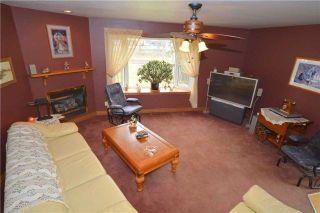 Photo 12: 27 Lake Avenue in Ramara: Brechin House (2-Storey) for sale : MLS®# S4019383
