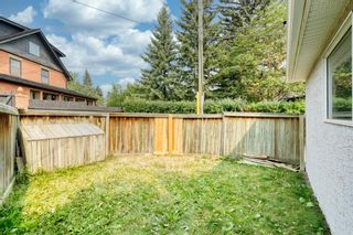 Photo 34: 2712 14 Street SW in Calgary: Upper Mount Royal Detached for sale : MLS®# A1131538