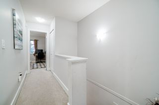 "Photo 16: 174 16177 83 Avenue in Surrey: Fleetwood Tynehead Townhouse for sale in ""VERANDA"" : MLS®# R2548298"