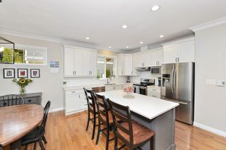 Photo 6: 6893 Saanich Cross Rd in : CS Tanner House for sale (Central Saanich)  : MLS®# 884678