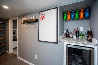 Photo 23: 820 Strathcona Street in Winnipeg: Polo Park Residential for sale (5C)  : MLS®# 202008631