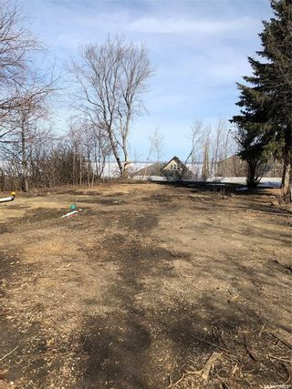 Photo 2: 388 2nd Avenue in Meota: Lot/Land for sale : MLS®# SK847522