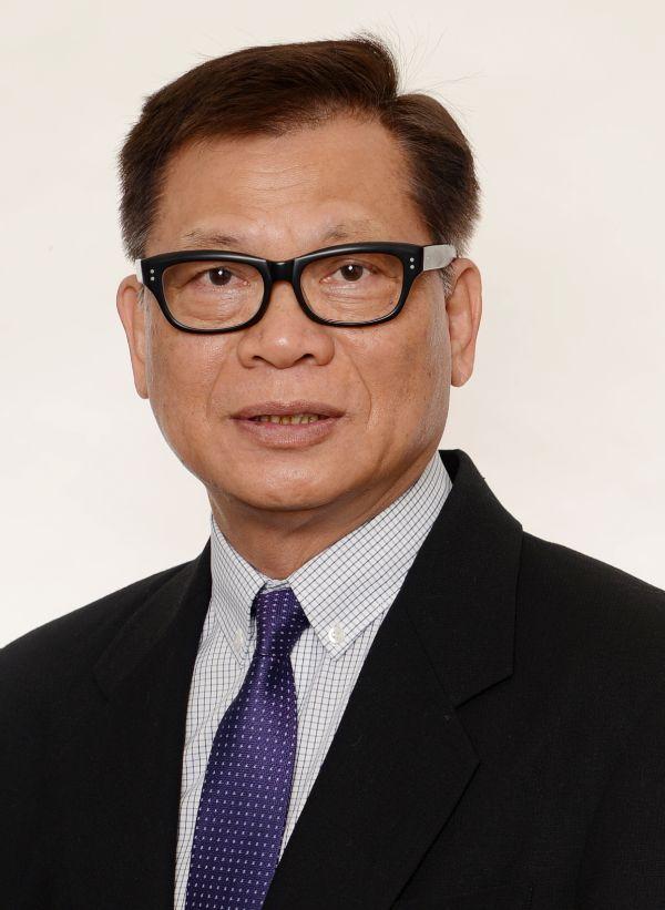Multiple Realty Ltd Eric K Lo Richmond Agents