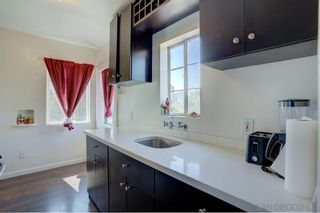 Photo 9: SAN DIEGO Property for sale: 207 19Th St