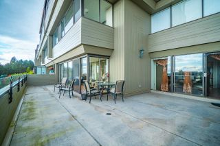 Photo 29: 59 2212 FOLKESTONE Way in West Vancouver: Panorama Village Condo for sale : MLS®# R2507126