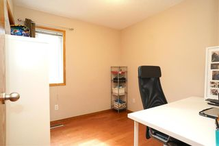 Photo 17: 53 Shauna Way in Winnipeg: Harbour View South Residential for sale (3J)  : MLS®# 202114373