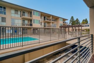 Photo 16: POINT LOMA Condo for sale : 1 bedrooms : 1021 Scott St #127 in San Diego