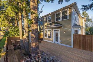 Photo 12: 5679 47A Avenue in Delta: Delta Manor House for sale (Ladner)  : MLS®# R2577727