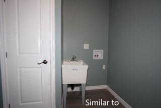 Photo 18: 29 Armitage Avenue in Kawartha Lakes: Rural Eldon House (Bungalow-Raised) for sale : MLS®# X4385316