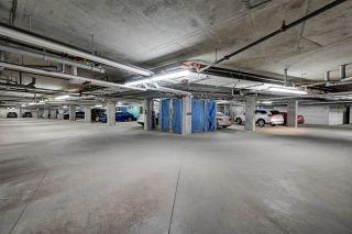 Photo 26: 421 304 AMBLESIDE Link in Edmonton: Zone 56 Condo for sale : MLS®# E4258054