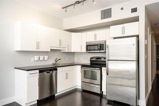 Photo 7: 103 511 River Avenue in Winnipeg: House for sale : MLS®# 202114978