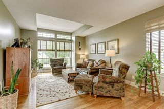Photo 5: 2120 Sunview Drive in West Kelowna: West Kelowna Estates House for sale (Central Okanagan)  : MLS®# 10215218