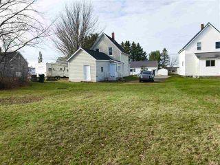 Photo 2: 22 Chamberlain in Amherst: 101-Amherst,Brookdale,Warren Residential for sale (Northern Region)  : MLS®# 202022705
